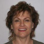 Barbara Kuehn Family Law